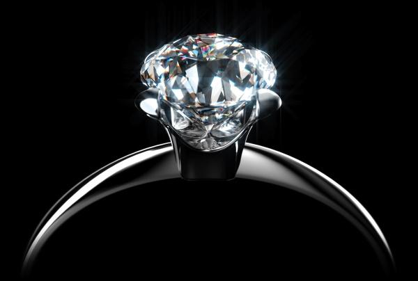 L'Expertise est un diamant ; Unique et exceptionnel.