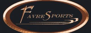 Favre Sport
