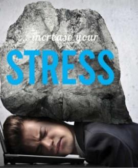 STRESS copie
