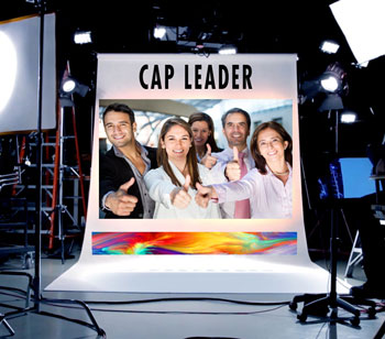 cap-leader-formation